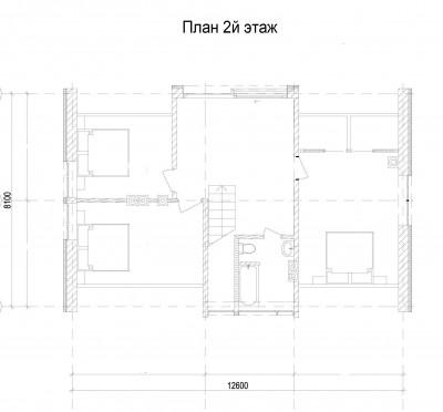 план лима2