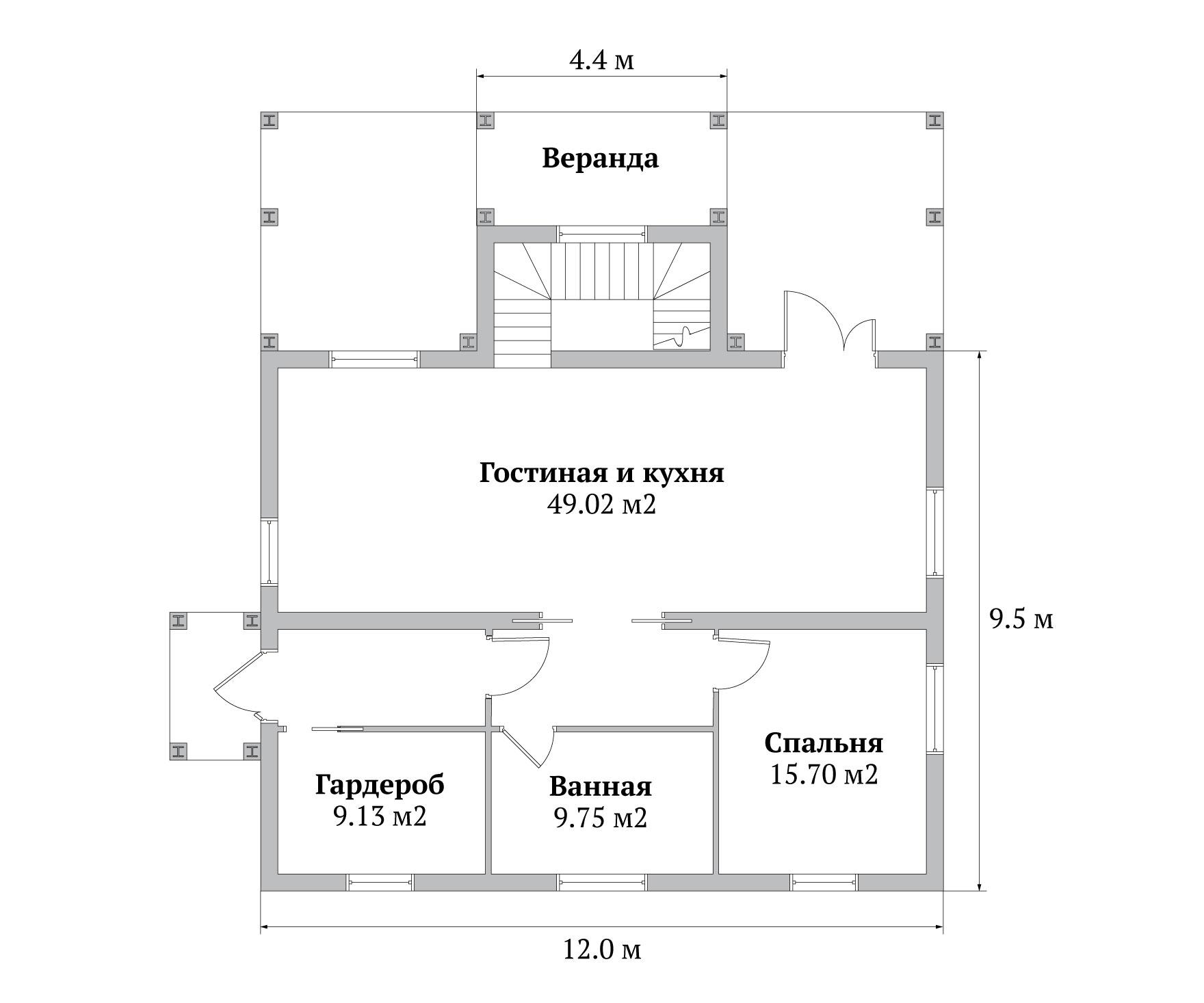 plan_chamonix_1